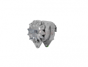 ALTERNATOR CASE C50, C70, C80, C90, CX100, CX50, CX60, CX70, CX80, CX90 188590A1, 229301A1