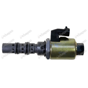 ELEKTROZAWÓR FORD 5640, 6640, 7740, 7840 8240, 8340 NEW HOLLAND TS100, TS110, TS115, TS90 TS120  5168054 , 82006624