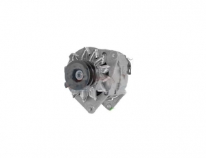 ALTERNATOR CASE C70, C80, C90, CX100, CX70, CX80, CX90 2871A161, 2871A167, 388188A1, 388189A1